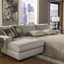Most Comfortable Leather Sofa Best 25 Most Comfortable Sleeper Sofa Ideas On Pinterest Best