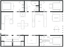 home floor plan software freeware design your free laferida com