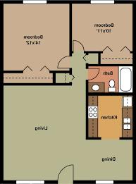 Floor Plans 1200 Sq Ft Home Design Best 1200 Sq Ft House Plans Joy Studio Gallery
