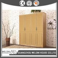 Soft Close Interior Door Hinges Interior Bedroom Doors Soft Close Interior Bedroom Doors Soft