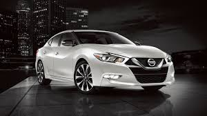 nissan maxima zero to 60 time check out the refreshed 2017 nissan maxima