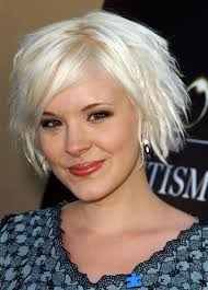 hair styles for wome in their 80s 1980 hairstyles for women 1980s hairstyles mullet hairstyle and