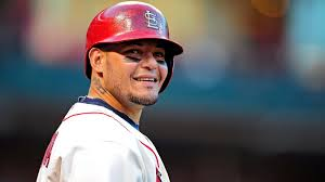 pin yadier molina pictures to pin on pinterest tattooskid