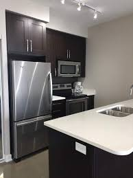 mississauga apartments for rent mississauga rental listings page 1