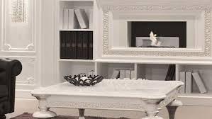 arredatori d interni arredo d interni vendita arredamento di design interni