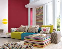 Fine Living Room Decor Ideas  Modern Furniture Transitional - Living room wall colors 2013