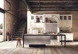 cuisine ancienne et moderne cuisine ancienne et moderne avec cagne d couvrez toutes idees nos