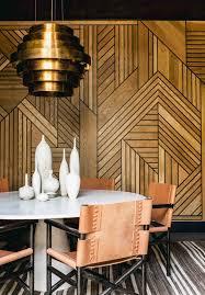 art deco interior design art deco style 10 easy art deco design tips