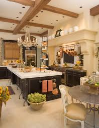 furniture dish towels with recessed lighting also wood beams and
