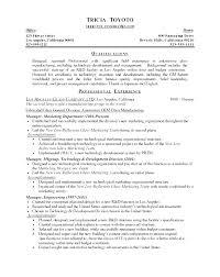 bartending resume templates modern bartender resume template microsoft word free bartender