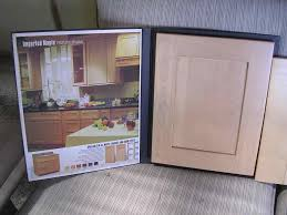 where to buy kitchen cabinets factory direct kitchen cabinets