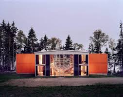 storage container home for sale in prefab shipping homes