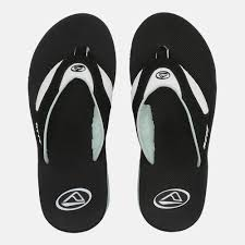 reef fanning flip flops womens reef fanning sandals sandals and flip flops shoes women s sale