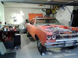 gallery super rare 1969 super bee fm3 panther pink test car found