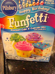my favorite recipes collection moist funfetti cupcakes made with
