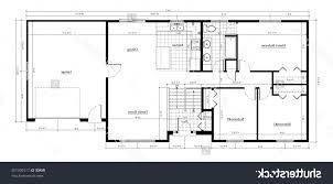 baby nursery floor plans split level homes bi level home