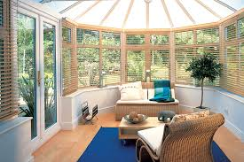 Conservatories And Sunrooms Conservatory Photos U0026 Greenhouse Conservatory Picture Gallery