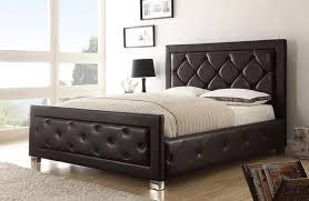 California King Size Bed Frames by Bed Frames King Size Bed Frame Walmart Leggett And Platt Bed
