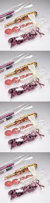 where to buy cellophane cellophane 170102 cellophane roll iridescent new buy it now