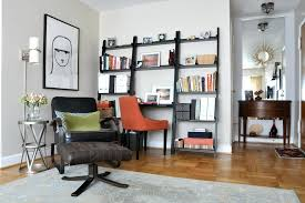 Wall Desk Ideas Desk Wall Unit Furniture Bookcase Desk Wall Unit Combinations