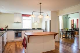 Kitchen Layout And Design by City Home Extension