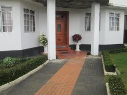 v u0026v holiday bungalow nuwara eliya sri lanka booking com