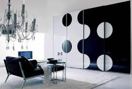 black and white interior homes house design plans black and white interior homes