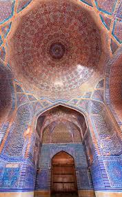 mughal architecture wikipedia