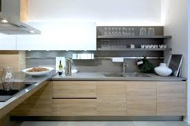 cuisine et bois modele cuisine blanc laque fabulous suprieur modele cuisine blanc