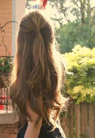 easy to keep hair styles 7 best easy and chic holiday hairstyle ideas hair style hair