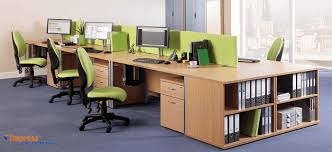 Office Desks Perth How To Arrange Office Furniture Accurately
