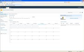 download sharepoint 2010 foundation templates
