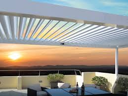 Superior Awning Van Nuys Equinox Patio Covers Superior Awning