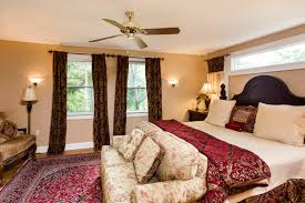 How Many Bedrooms Are In The Biltmore House Cedar Crest Inn Asheville U0027s Most Romantic Bed U0026 Breakfast