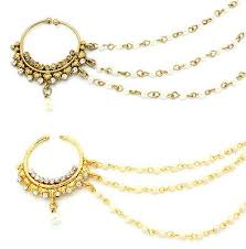 9 popular indian antique gold jewellery designs styles at