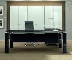 jet desk