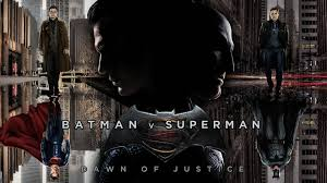 batman v superman dawn of justice wallpapers batman v superman dawn of justice wallpapers my free wallpapers hub