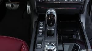 2017 maserati ghibli 2017 maserati ghibli sq4 luxury package interior controls hd
