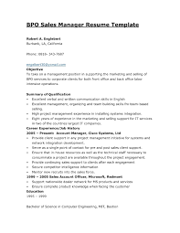 cover letter heading resume template owl therpgmovie