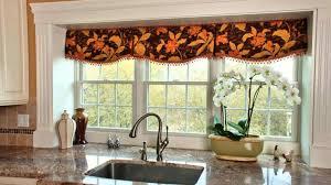 draperies ideas different types of window treatments styles roman