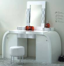 Modern Vanity Table Dressing Table Chair Modern Cbaarch Com