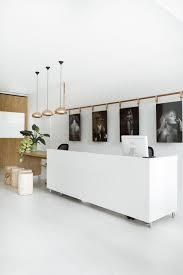 Dental Reception Desk Designs Office Office Reception Desk Designs Dental Office Reception Desk