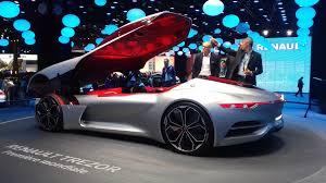 renault trezor file renault trezor concept mondial auto 2016 1 7 jpg