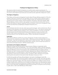 collection of solutions definition essay on happiness also cover