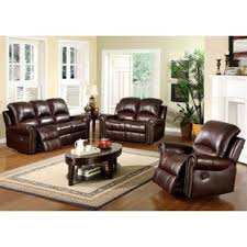 leather livingroom set leather living room sets you ll wayfair