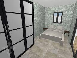logiciel chambre 3d plan 3d chambre parental logiciel home design 3d gold