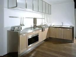vente cuisine en ligne acheter cuisine equipee acheter une cuisine cuisine a acheter