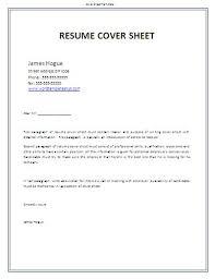 25 ideias exclusivas de cover sheet template no pinterest