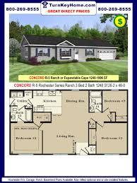 6 bedroom 3 bath mobile home double wides for craigslist quadruple