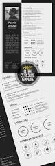 Creative Resume Free Templates Free Resume Templates For 2017 Freebies Graphic Design Junction